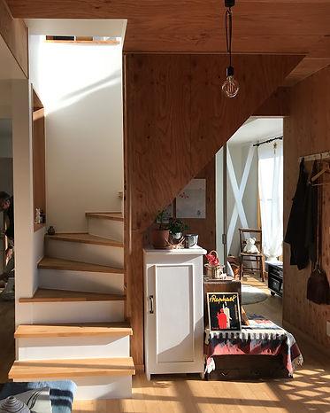 古川泰司ーembo_House