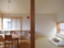 松原正明ー厚木市の平屋