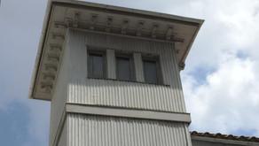 板橋の歯科医院