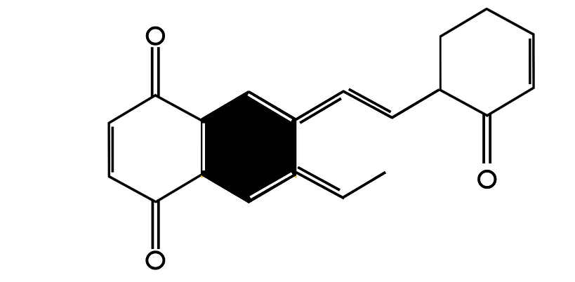 Ikonic Chemical Graphic.PNG