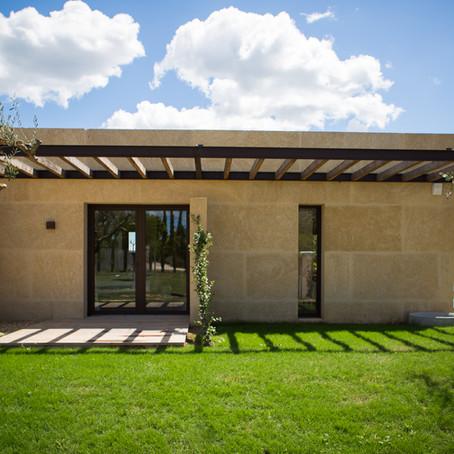 L'Atrium d'Argilliers, bien plus qu'une location de studio ou lieu de bien-être : un lieu de vie