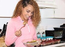 Jonniece Eating Looking Happy_edited_edi