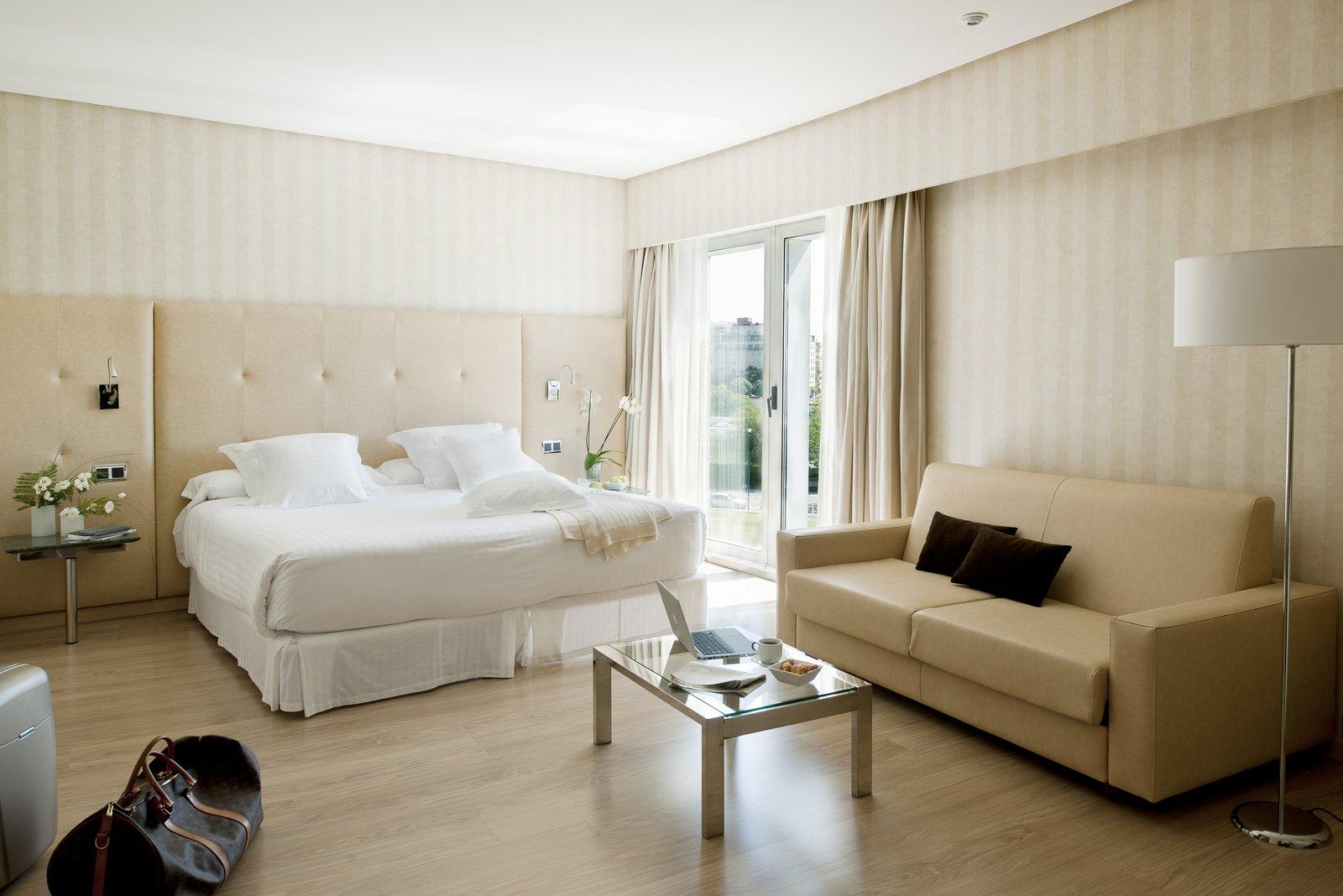 habitacion-suite-hotel-sevilla-renacimiento 6