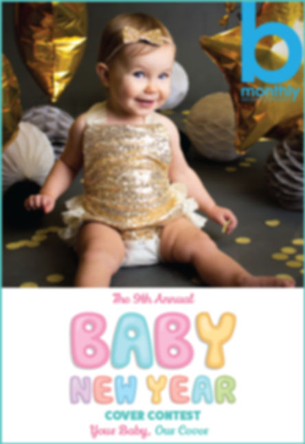 BabyContestWebsite2020.jpg