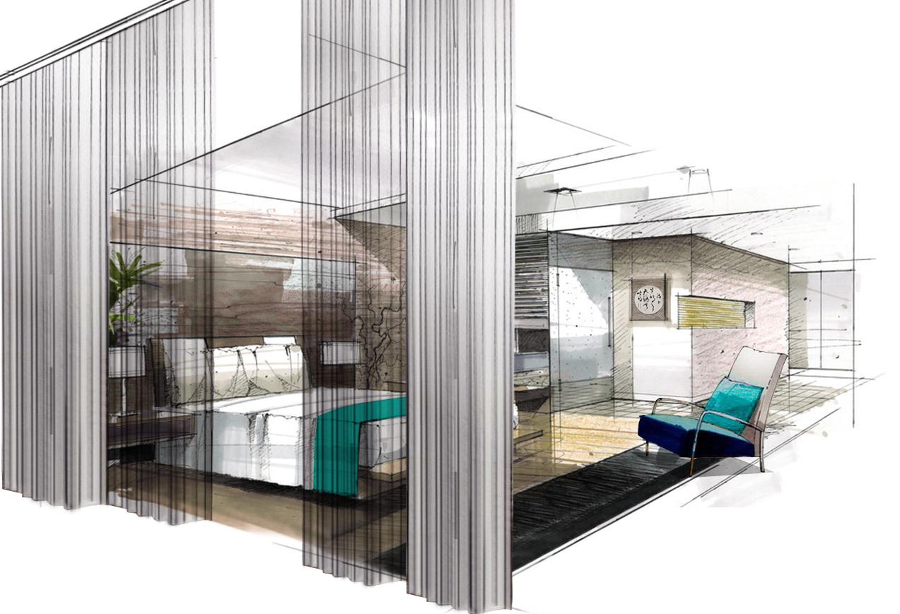 Wood-floor-bedroom-sketch2
