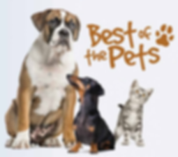 best of the pets.png