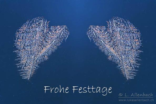 eis-134_frohe-Festtage.jpg