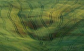 land-043.jpg