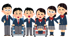 school_tokubetsushien_blazer.png