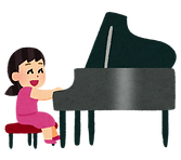 piano_girl.png