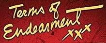 Terms of Endearment.jpg