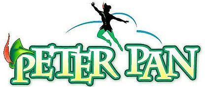 PeterPanLogo.jpg