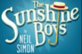 Sunshine Boys.jpg