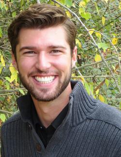 Jay Michael Roberts