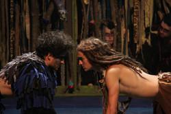 Tarzan 2015 061