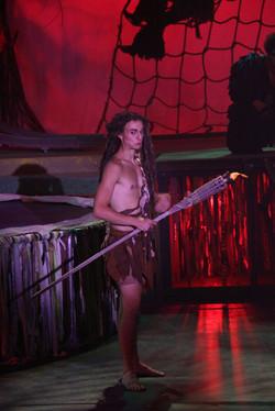 Tarzan 2015 197