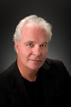 Tim Eastman