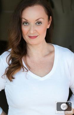 Carolyn McPhee
