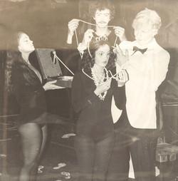 1973--Celebration