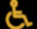 FP-Handicap2.png