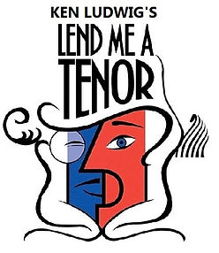 Lend Me a Tenor.jpg