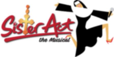 Sister-Act-Logo_Final.jpg