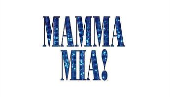 Mama Mia.jpg