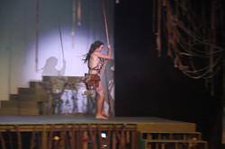 Tarzan 2015 378