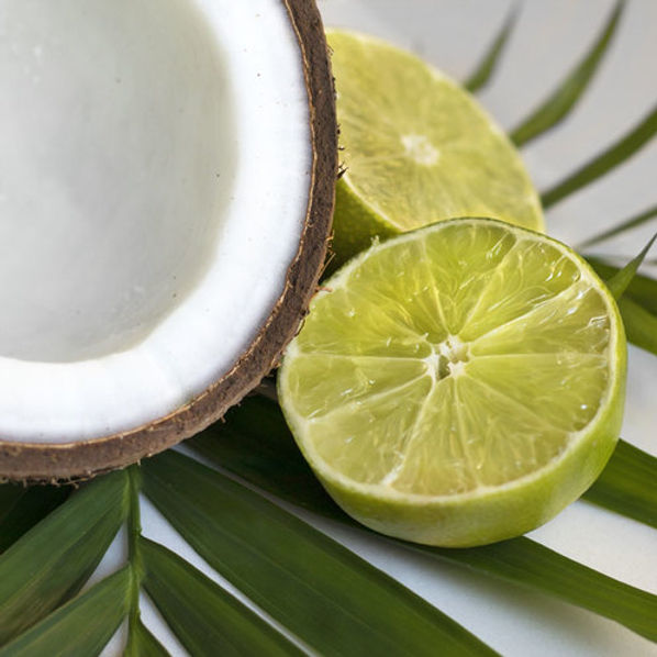 Coconut-Lime-Verbena-Fragrance-Oil.jpg