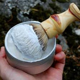 shavingsoapincup-1.jpg