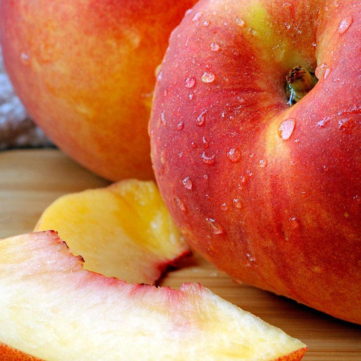 Peach-Nectar_1000px.jpg