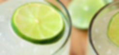 save-money-make-better-margaritas-by-dit