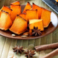 toasted-pumpkin-spice-fragrance-oil.jpg