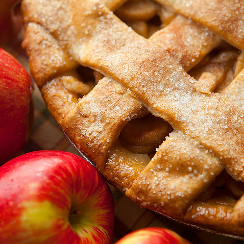 Hot Apple Pie Candle or Melts