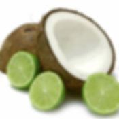 Coconut_lime_750px.jpg
