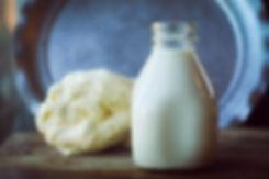 Buttermilk2-1-of-1.jpg