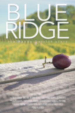 Blue Ridge Poster 1.jpg