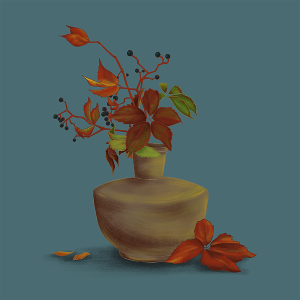 flower_20181128_small.png