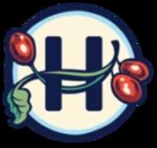 HS_HaitiCoffee_logo_fullcolor_horizontal