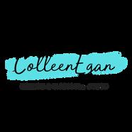 Logo_ColleenEgan (1).png