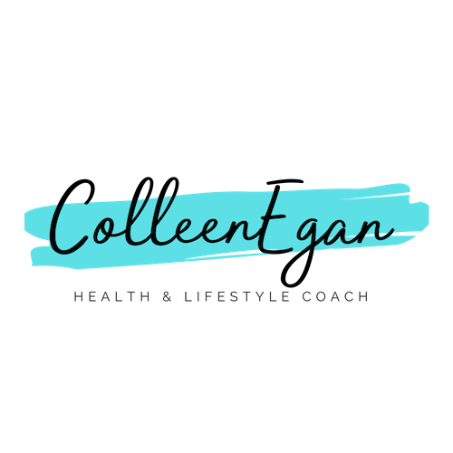 Logo_ColleenEgan (1).png