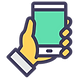 hand-smartphone.png