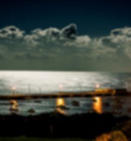 Oamaru Harbour 2 - S.jpg