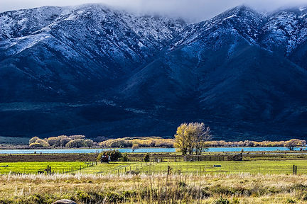 Waitaki Valley - Scott Milne (2).jpg