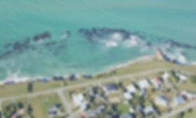 Kakanui aerial-2.jpg