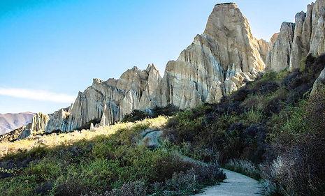 Clay_Cliffs trail.jpg
