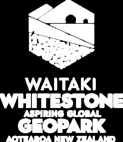WWG_aspiring_logo_stacked_white.png