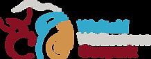 waitaki-whitestone-geopark-logo-full-colour-rgb-803px_72ppi.png