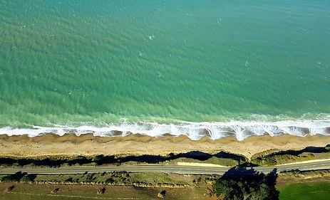 Road to Kakanui aerial .jpg