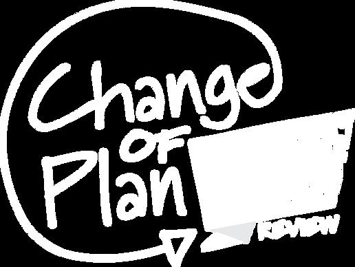 Change of Plan_white@300x.png